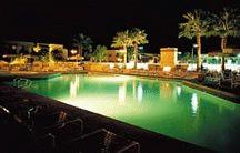 Scottsdale Camelback Resort, Scottsdale, AZ, United States, USA,