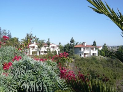 Four Seasons Residence Club Aviara, North San Diego, Carlsbad, CA, United States, USA,