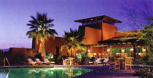Club Intrawest-Palm Desert, Palm Desert, CA, United States, USA, CIPA CLUB
